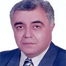 غلامرضا کیوان پژوه