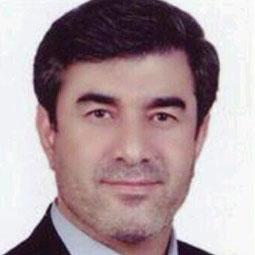 ابراهیم حاتمی پور