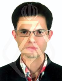 کیاوش زعفری نوبری