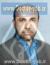 دکتر حجت اله رحیمی