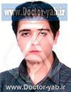 مجید داستانی