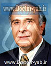 دکتر جلال شیخ الاسلامی