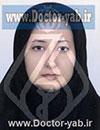 دکتر سیده میترا کاظمی پور
