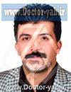 دکتر امیر حسین نصر اصفهانی