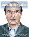 دکتر مهدی نصر اصفهانی