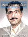 دکتر صادق حصارخانی
