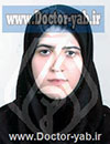 دکتر معصومه سعیدی
