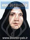دکتر معصومه سعیدی اسکویی
