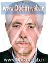دکتر حسین پورمحمودیان