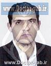دکتر سید حسین مدنی نژاد