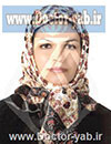 دکتر گیتا شارقی قهرمان
