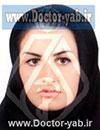 الهه احمدی دول امیری
