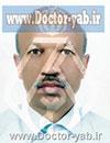 دکتر محسن عباسی