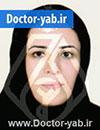 دکتر پروین شادمان یزدی
