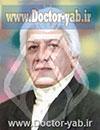 دکتر سید علی صدرالدینی