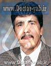 دکتر شمس اله قهرمانی
