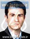 دکتر علی طاهری نیا
