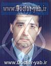 دکتر شهرام طاهری