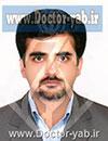 دکتر سید حمیدرضا کاظمی طبایی زواره