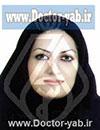 دکتر ژاله صالحی پور