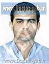 دکتر علی فوزی