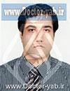 دکتر اشکان هاشمی