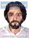 دکتر مهرداد نیاززاده نخعی