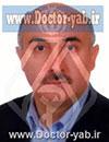 دکتر محمدحسن مهدوی دوست