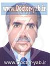 دکتر سید طاهر اصفهانی