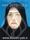 دکتر مریم بهادرزایی