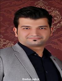 دکتر رضا جاویدی حمیدی