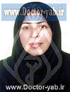 دکتر هاله ناصرحجتی رودسری
