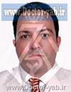 دکتر حمید آهنگری