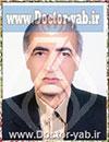 دکتر سید مصطفی جلالی طباطبایی
