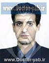 دکتر محمد هادی محقق