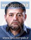 دکتر محمد سرکوت غوثی