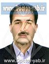 دکتر محسن منصوری طهرانی