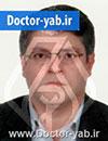 دکتر میر علینقی منصوری غیاثی