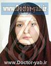 دکتر بیتا مسگرپور