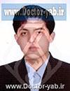دکتر امیر حسین حیدریان