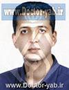دکتر امیر حسین حیدریان نایینی