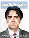 دکتر علی طاهریان
