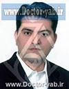 دکتر محمدمهدی احمدی نیا