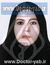 زهره احمدی نیا
