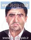 دکتر یوسف ناجیان تبریز