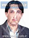 دکتر سجاد احمدی جورقی