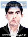 مسعود رئیسی