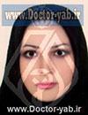 دکتر پریسا گل محمدی