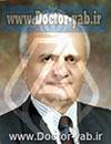 دکتر جعفر کورانلو