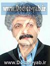 دکتر مسعود ناظم